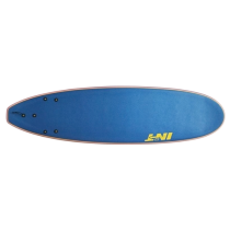 Rental Surfboard