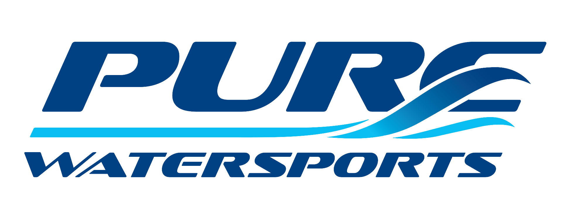 Pure Watersports